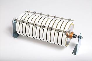 Metrosil 6000 Series De-Excitation Protection Unit
