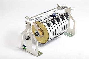 Metrosil 8000 Series De-Excitation Protection Unit