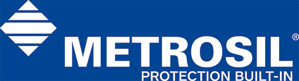 Relay Protection - High Impedance Relays | Metrosil